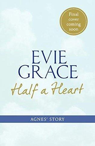 Evie Grace - Half a Heart